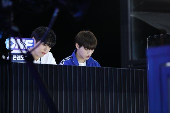 '아이돌 e스포츠 선수권대회'/사진제공=MBC © 뉴스1