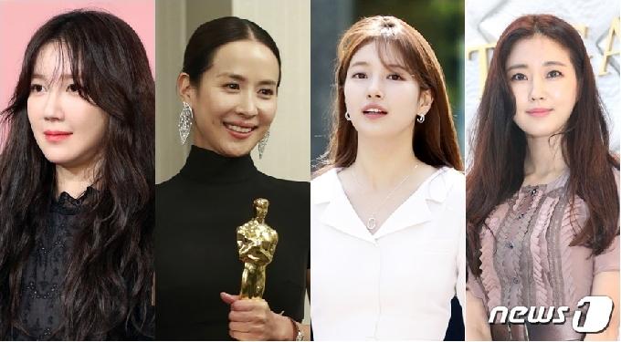 [N초점] 막장파워 김순옥 신작→수지 '스타트업'…10월 쏟아지는 신작
