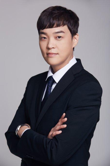 박제무 브리즈인베스트먼트 대표/사진제공=브리즈인베스트먼트