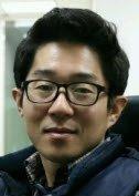 전광훈과 재정준칙, 한국의 국격[우보세]