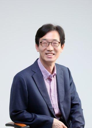 김해진 엔솔바이오사이언스 대표/사진제공=엔솔바이오사이언스