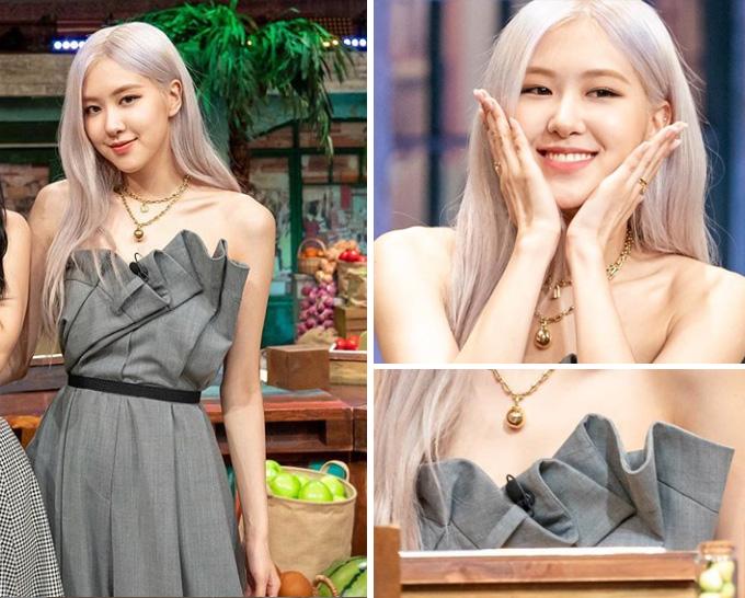 /사진=tvN '놀라운 토요일-도레미 마켓' 인스타그램