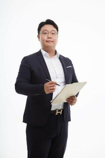 마이렌 최은홍 대표 / 사진제공=성균관대 창업지원단