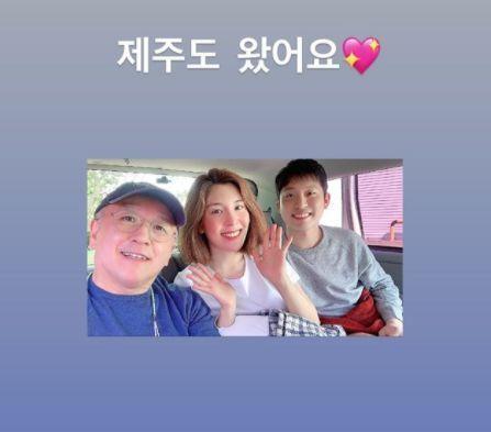 함연지© 뉴스1