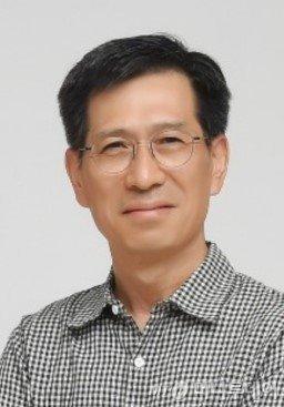 양동신 MT해양 전문편집위원
