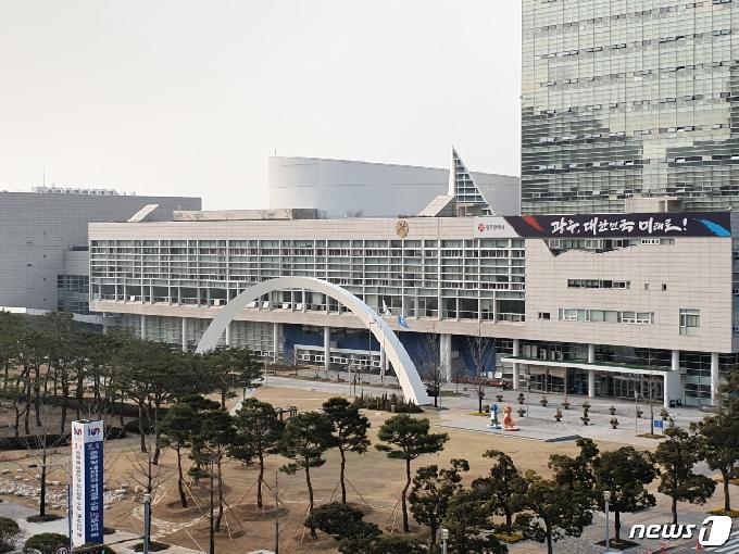 환경분쟁조정위, 광주 재개발 아파트 신축공사장 소음피해 인정