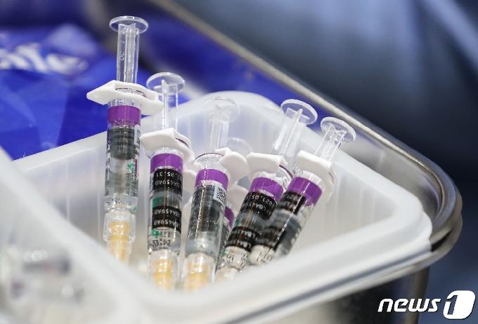 독감백신 맞은 70대 사망…유족측 경찰에 부검 요청