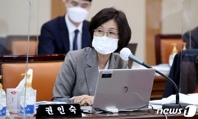 """""""부산대병원 인사위원회 의사만 참여해 불합리"""""""