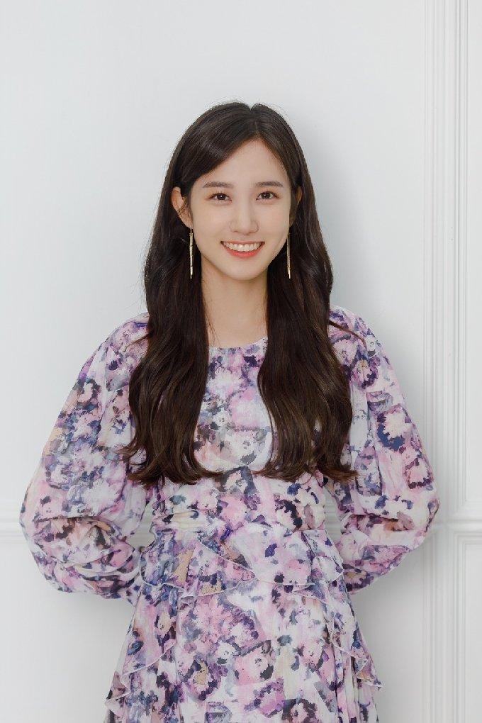 배우 박은빈/나무엑터스 제공 © 뉴스1