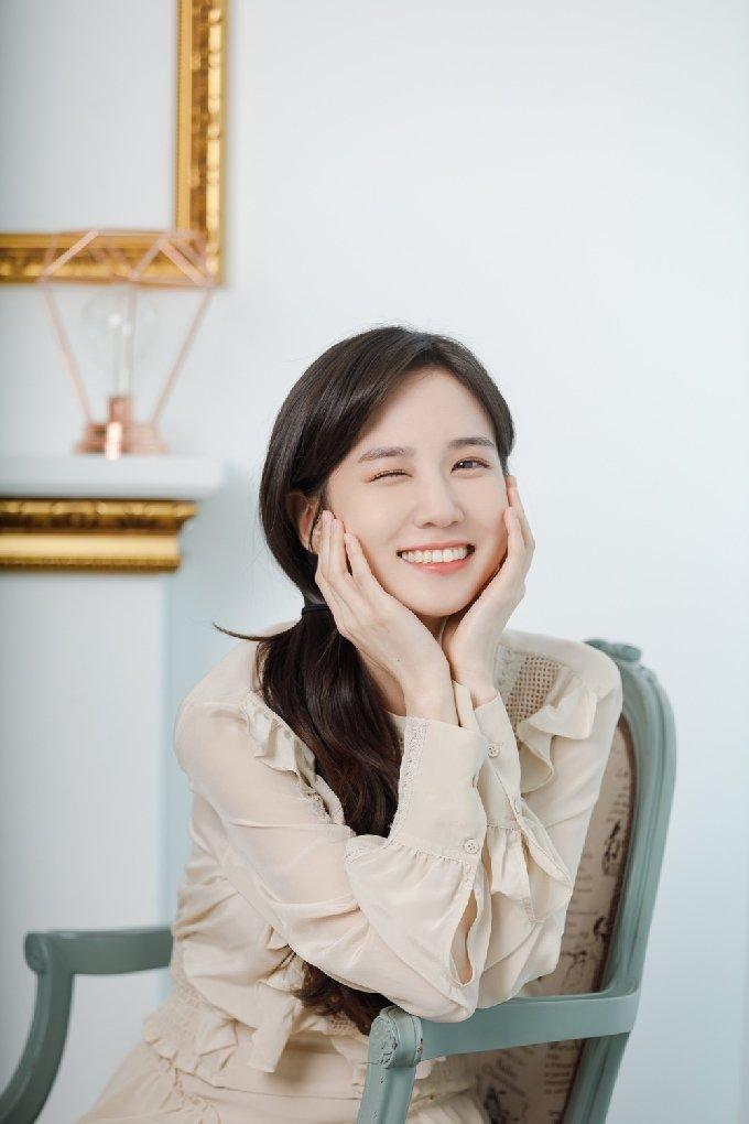 배우 박은빈/나무엑터스 제공© 뉴스1