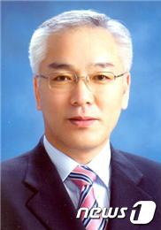 변헌수 전남대 교수, 한국화학공학회 학술상 수상