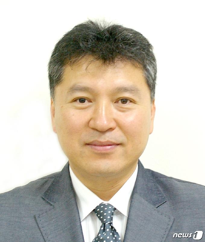 호서대, 신임 총장에 김대현 교수 선임