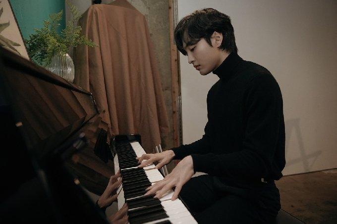 배우 김민재/냠냠엔터테인먼트 제공 © 뉴스1
