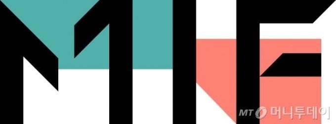 MIF 2020 로고/사진제공=현대차그룹