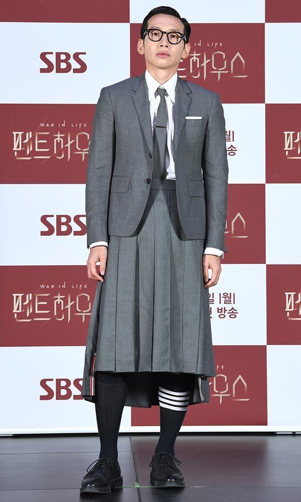 배우 봉태규/사진제공=SBS