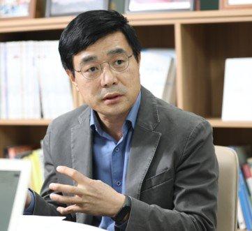 홍병진 레몬헬스케어 대표