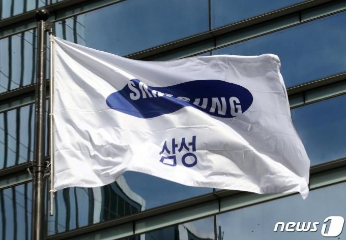 이건희 회장 별세…삼성그룹주 재평가 시작되나