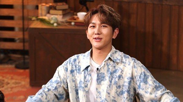 밥은 먹고 다니냐-밥심/SBS 플러스© 뉴스1