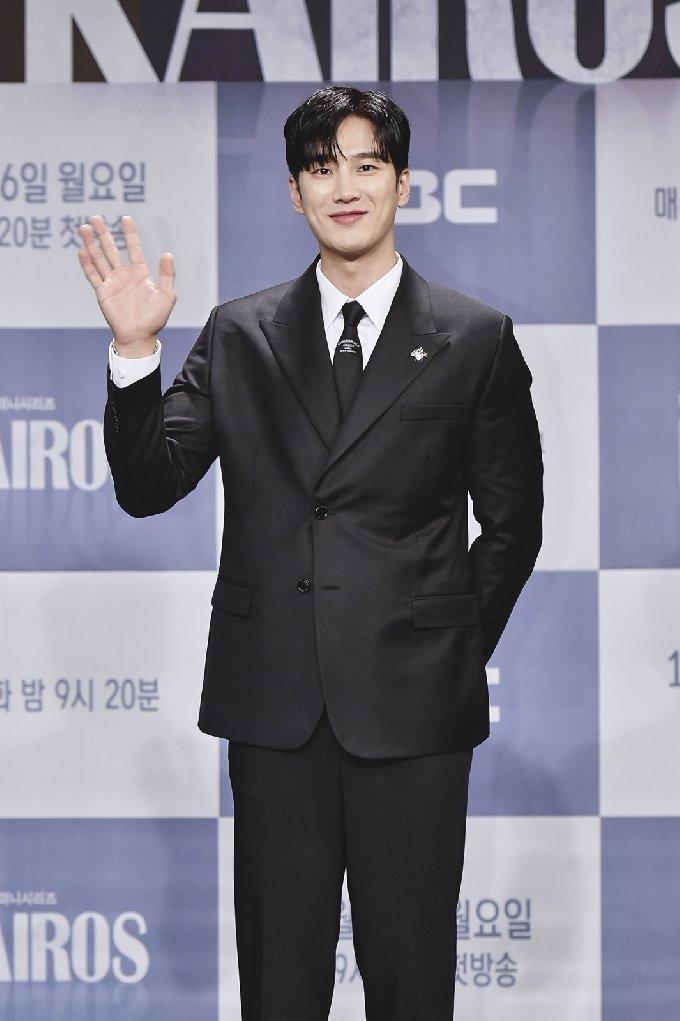 안보현/MBC © 뉴스1