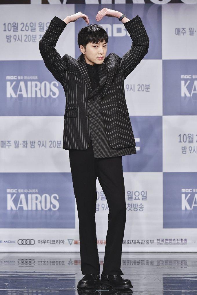 강승윤/MBC © 뉴스1