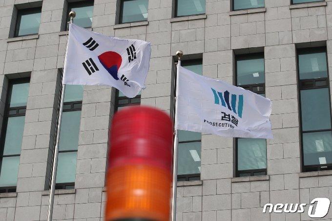 2020.10.19/뉴스1 © News1 송원영 기자
