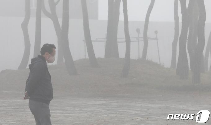 [오늘의 날씨] 전북(30일, 금)…