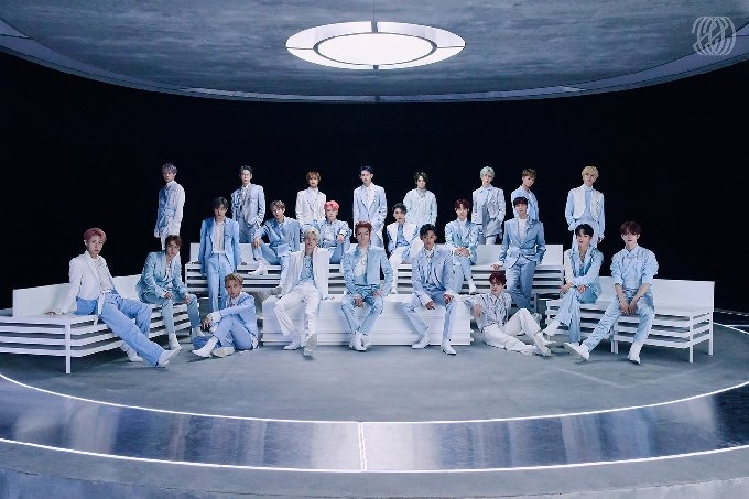 NCT/SM엔터테인먼트 © 뉴스1