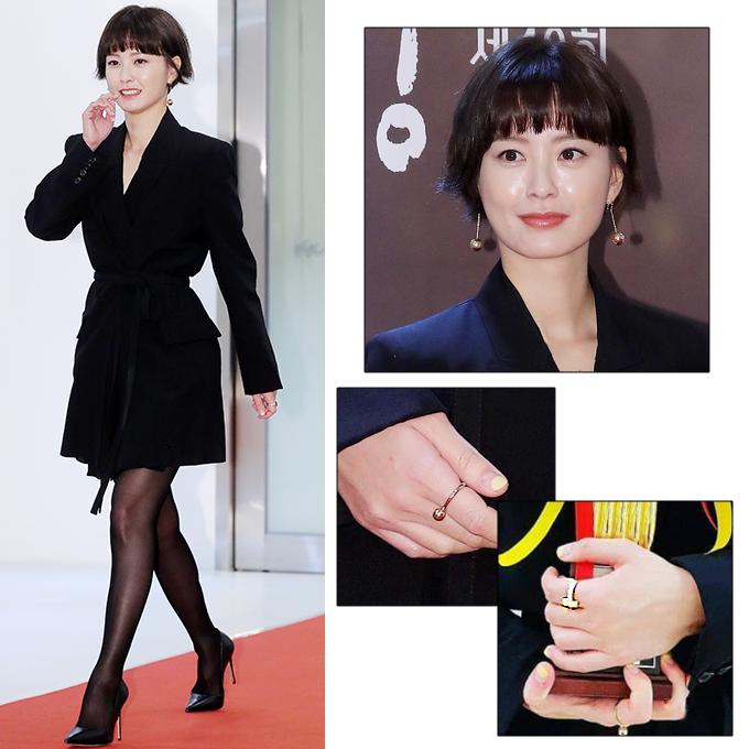 /사진=김창현 기자, 매니지먼트 숲 인스타그램