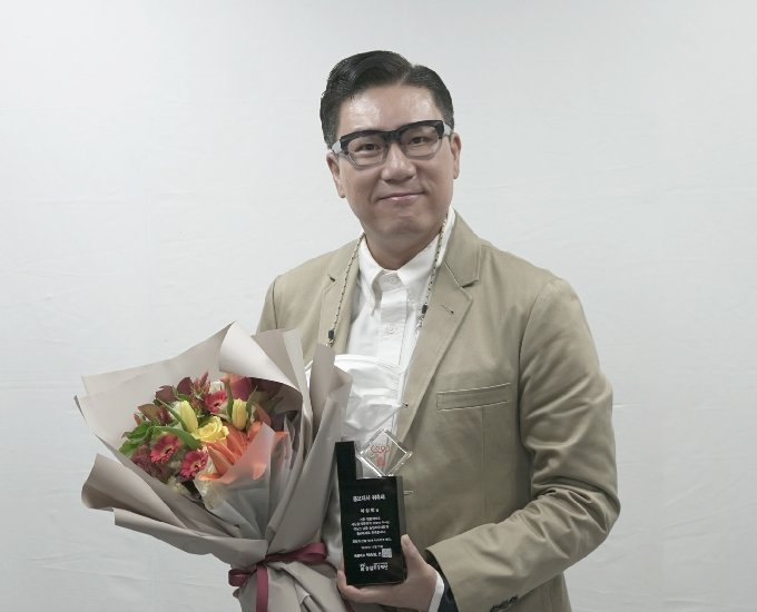 이상민© 뉴스1