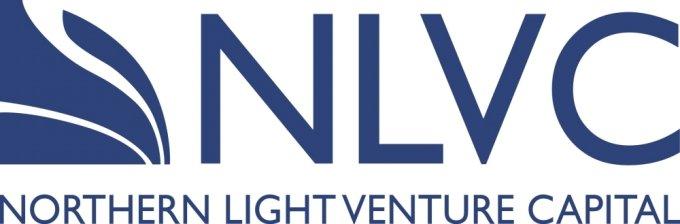 NLVC English Logo