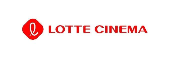 '코로나 쇼크'에 무너지는 영화관…'승리호'는 결국 넷플릭스로