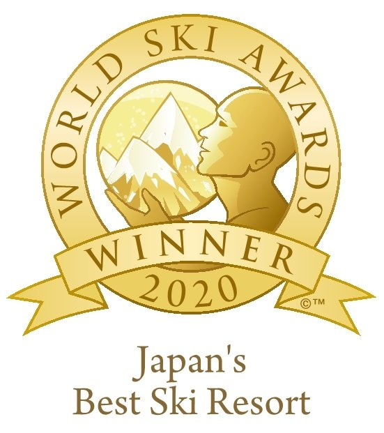 롯데아라이리조트가 '월드 스키 어워즈(WORLD SKI AWARDS)'에서 '2020 일본 최고 스키 리조트'로 선정됐다. /사진=롯데호텔