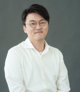 김용희 숭실대 경영학부 교수. /사진=머니투데이