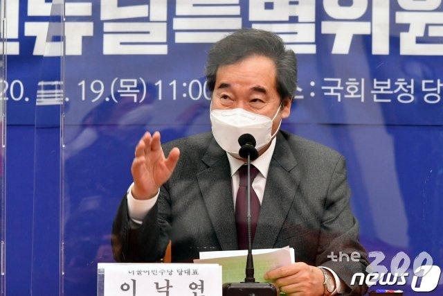 결국 터진 '윤석열 거취'…여권은 사퇴압박, 청와대는 침묵