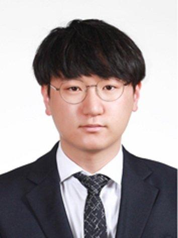 오장민 한국전력공사 부천지사 요금관리부 인턴