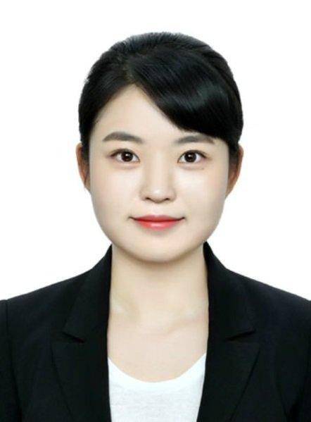 안연지 한국전력공사 부천지사 고객지원부 인턴