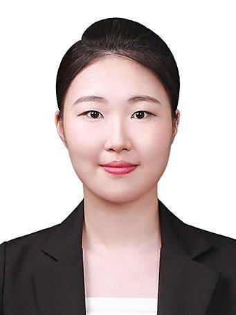 안효진 한국전력공사 부천지사 고객지원부 인턴