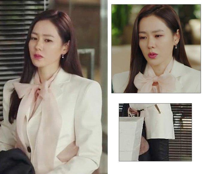 /사진=tvN 드라마 '사랑의 불시착' 방송화면