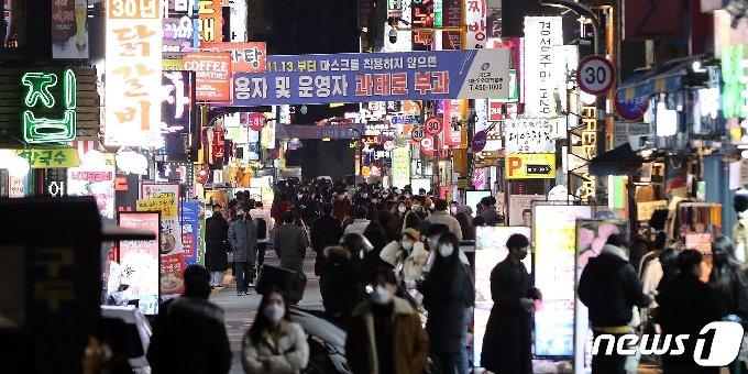 자료사진 /뉴스1 © News1 박지혜 기자