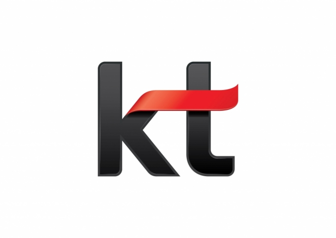 KT-한수원-산단공, 스마트그린산단 조성 MOU