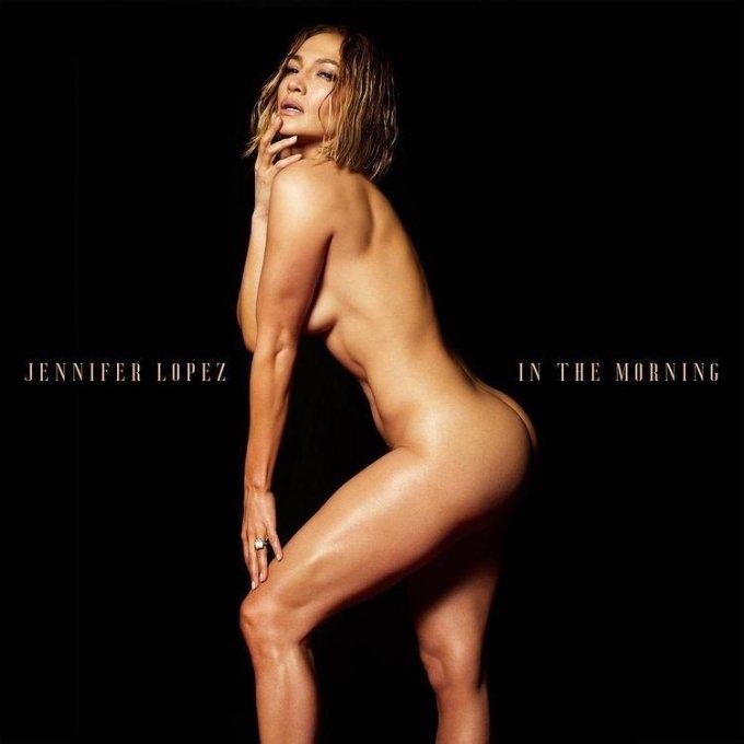 팝 가수 제니퍼 로페즈/사진=제니퍼 로페즈 인스타그램