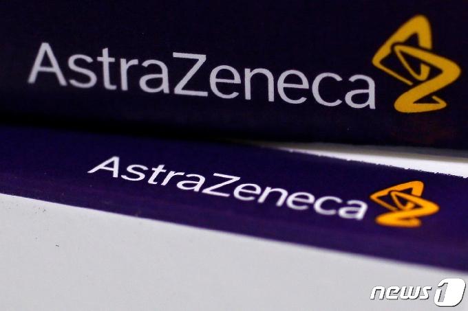英, 신뢰성 논란에도 아스트라제네카 백신 승인 강행한다