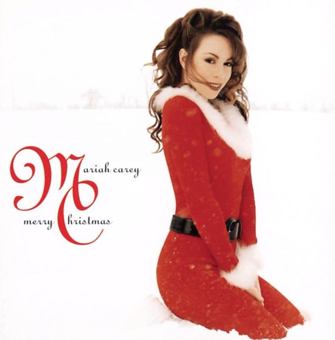 크리스마스만 되면 어김없이 들리는 머라이어캐리의 'All I Want For Christmas Is You' 캐롤. 런던증시에 상장된 힙노시스 송 펀드는 이 노래의 저작권을 갖고 있다. /사진=유튜브