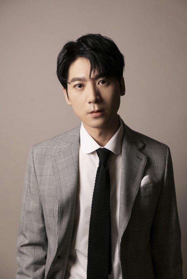 오션 일권/IV엔터테인먼트, SHINE E&M © 뉴스1