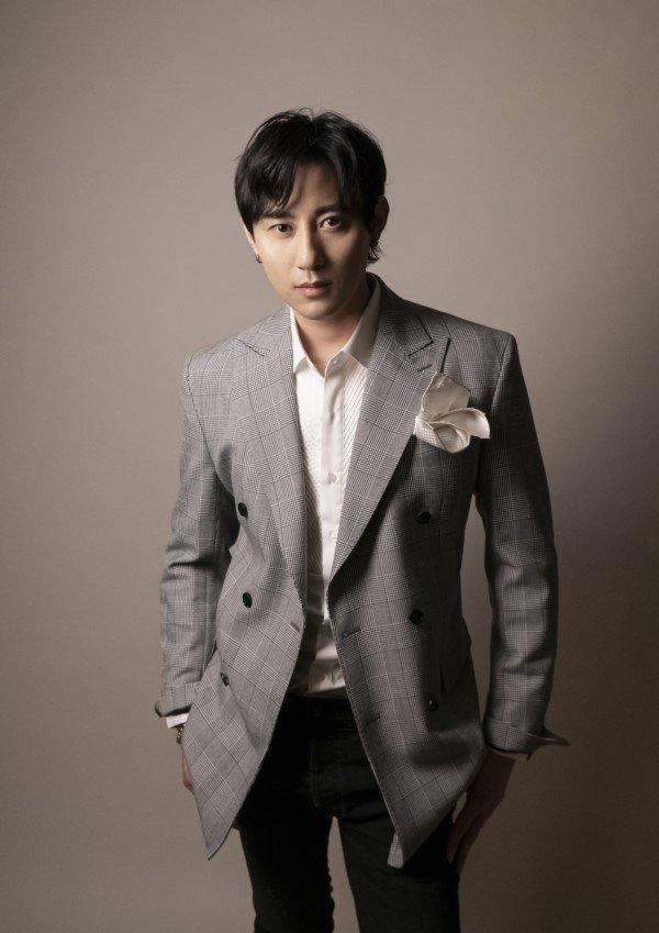 오션 창우/IV엔터테인먼트, SHINE E&M © 뉴스1