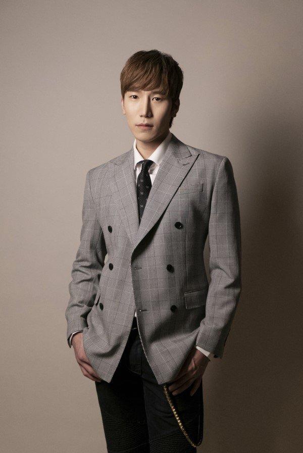 오션 주호/IV엔터테인먼트, SHINE E&M © 뉴스1