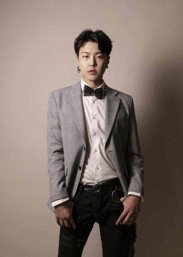 오션 준영/IV엔터테인먼트, SHINE E&M © 뉴스1