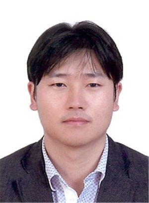 조성훈 정보미디어과학부 차장