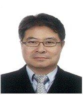 강승준 재정관리관, 삼성 주식 6억어치 매각