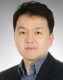 이준희 네트워크사업부 선행개발그룹장 신임 부사장. /사진제공=삼성전자